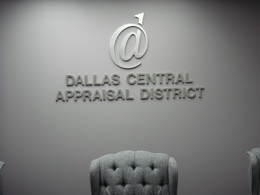Dallas Appraisal