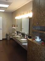 Eddie_Deen_Bathroom_After_icon