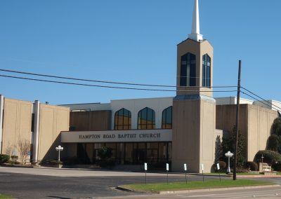 Hampton_Rd_Baptist_Church_03-02-2011_resize