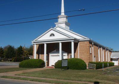 Wynnwood_Church_resize1