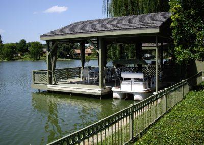 boathouseimage