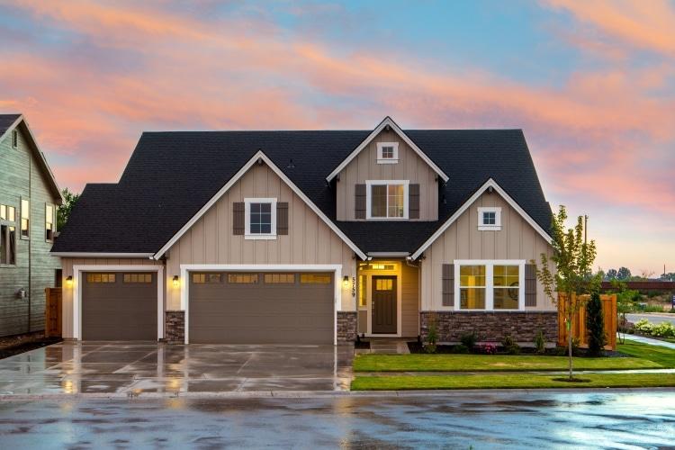 6 Summer Home Improvement Ideas For 2020