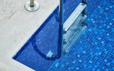 5 Gorgeous In-Ground Pool Designs