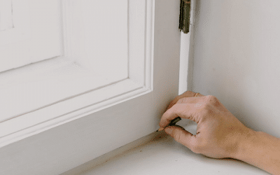 7 Essential Winter Home Maintenance Tasks for Every Dallas Homeowner