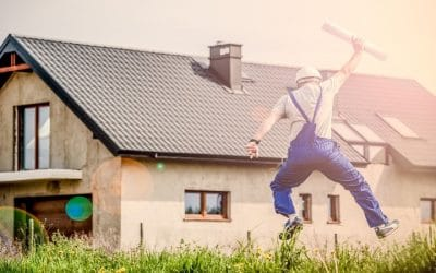 How to Choose the Right Contractor For Your Remodel