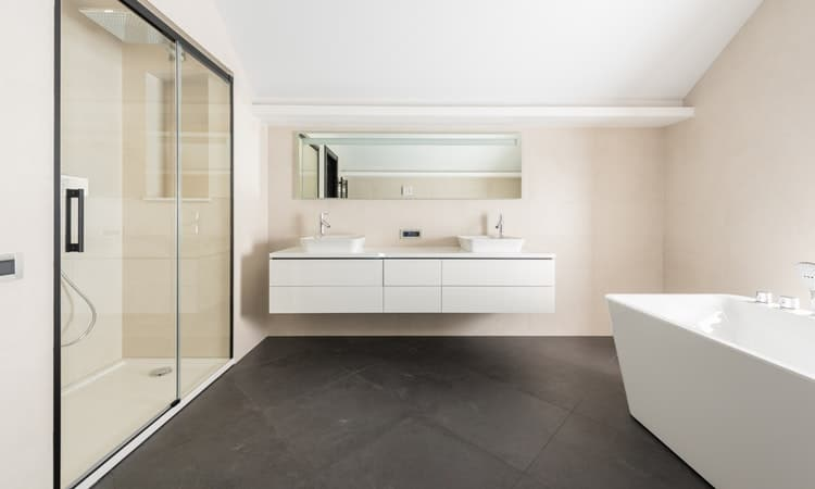 11 Essential Questions You Should Ask Yourself Before Starting a Bathroom Remodel