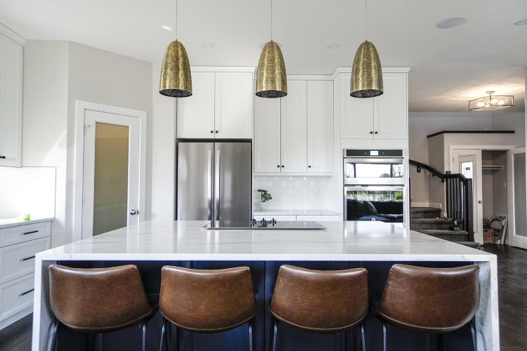9 Kitchen Renovation Ideas to Help You Love Your Kitchen Again